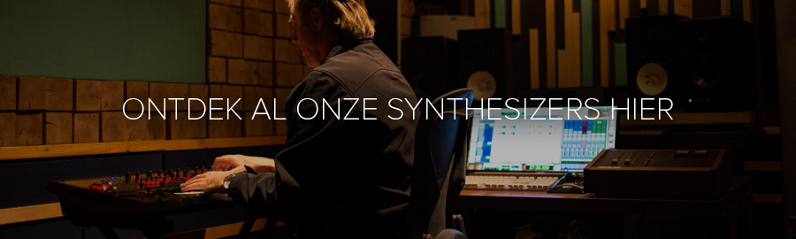 banner_synths